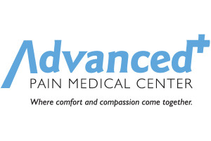img-apmc-logo-design