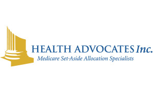 img-health-advocates-logo-design
