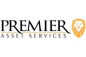 img-premier-logo-design