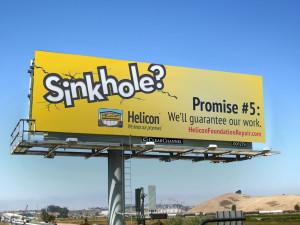 billboard company tampa fl