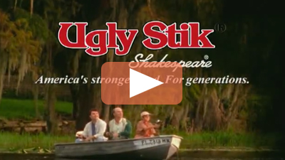 video-thumb-ugly-stik